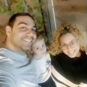 משפחת סלמן
